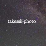 モンゴルフォトアルバムホームページを新規作成しました