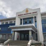モンゴルのイミグレーションで滞在を30日伸ばすことが2018年7月1日から出来なくなりました。