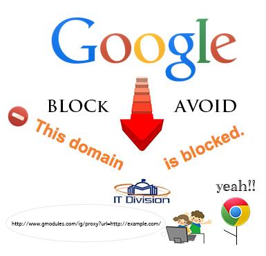 MUISのwifiに最近実装された動画サイト等への「アクセスブロック」を回避して接続する方法