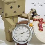 モンゴル時間という病