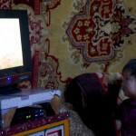 モンゴルで一番身近になった国