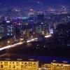 モンゴル安全旅行マニュアル