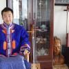一年間のモンゴル生活があと一ヶ月になった時のきもち。