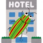モンゴルで一泊5万の高級ゲルホテルに泊まったら、夜中に甲虫類がワラワラと山のように出てきて大クレームになった経験から、遊牧文化のすごさとオーナーシップの必要性に気づく