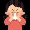 モンゴルに来るなら習得したい技「鼻ふん」