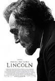 映画「リンカーン」とアメリカ の自由について思うこと