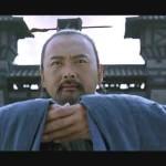 映画「孔子の教え」 戦乱に生まれた思想だから価値がある