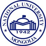 モンゴル国立大学(略称MUIS)留学に関する情報まとめ