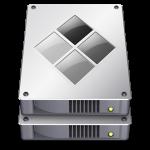 MACへ合法的にWindowsを無料でインストールしてゲームする方法