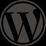 WordPress4.7.4に自動アップグレードしたら画面真っ白になったんだけど、原因はキャッシュ系プラグイン