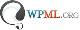 WPML使用時にクローラーがリダイレクトされる問題
